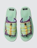 Suicoke OLAS-ECS Sandals