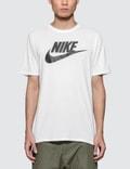 Nike AS Nike Tee-Futura Icon Picture