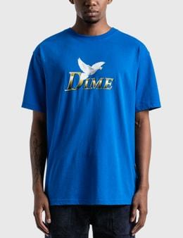 Dime Fry Dove T-Shirt