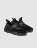 Nike Nike Air Huarache Drift PRM
