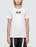 Nike Nsw Hook T-Shirt Picture