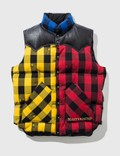 Mastermind Japan Mastermind Japan x Rocky Mountain Puffer Vest Picture