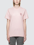 Have A Good Time Mini Frame S/S T-Shirt Picture