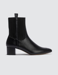 A.P.C. Chantal Boots Picture