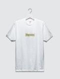 Supreme 2013 Bling Box Logo T-Shirt Picture