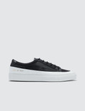 Common Projects Achilles Super Picture