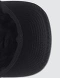 1017 ALYX 9SM Baseball Cap with Buckle