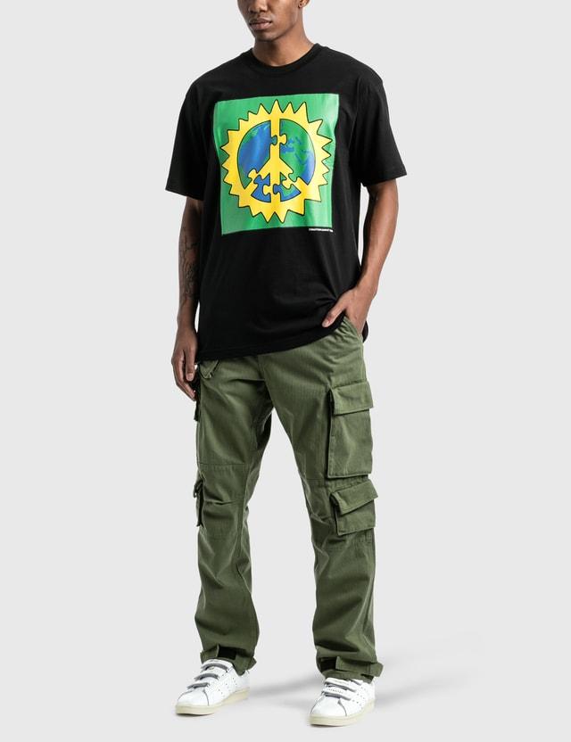 Chinatown Market Peace It T-Shirt