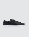 Nike Nike Air Tennis Zm Classic Ac X Fragment Picture