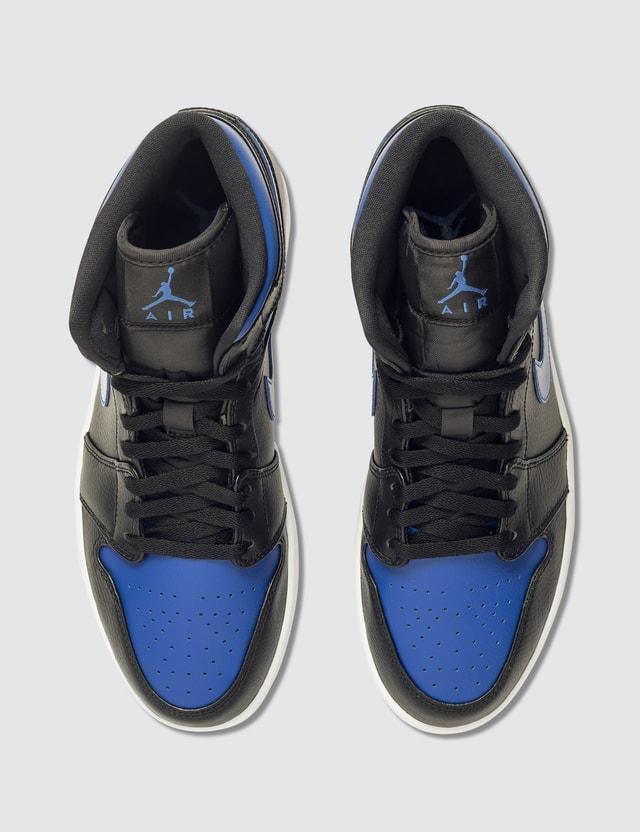 Jordan Brand Nike Air Jordan 1 Mid