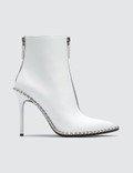 Alexander Wang Eri Boot Picture