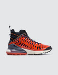 Nike Air Max 270 Ispa Picture
