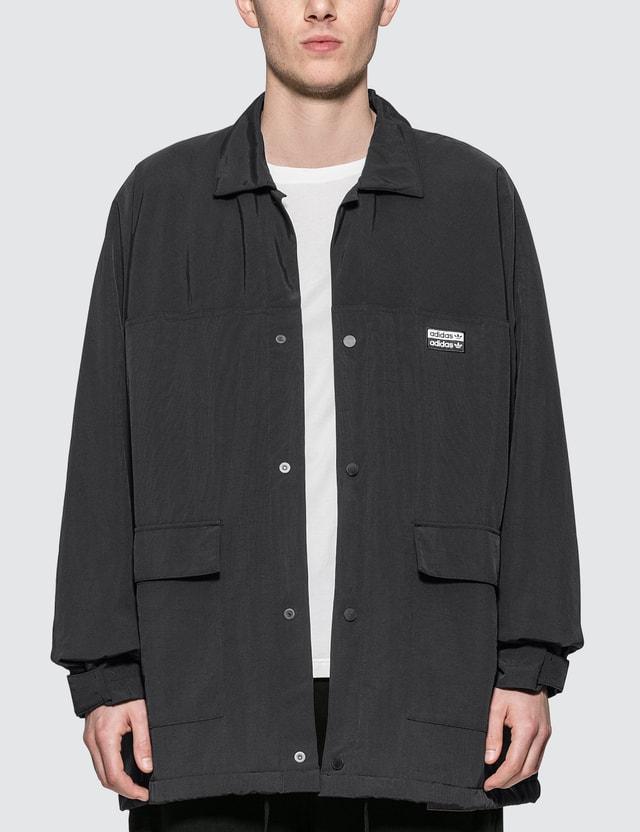 Adidas Originals R.Y.V. Jacket