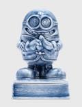 Yeenjoy Studio Minions x Yeenjoy Bob Incense Chamber Blue Men