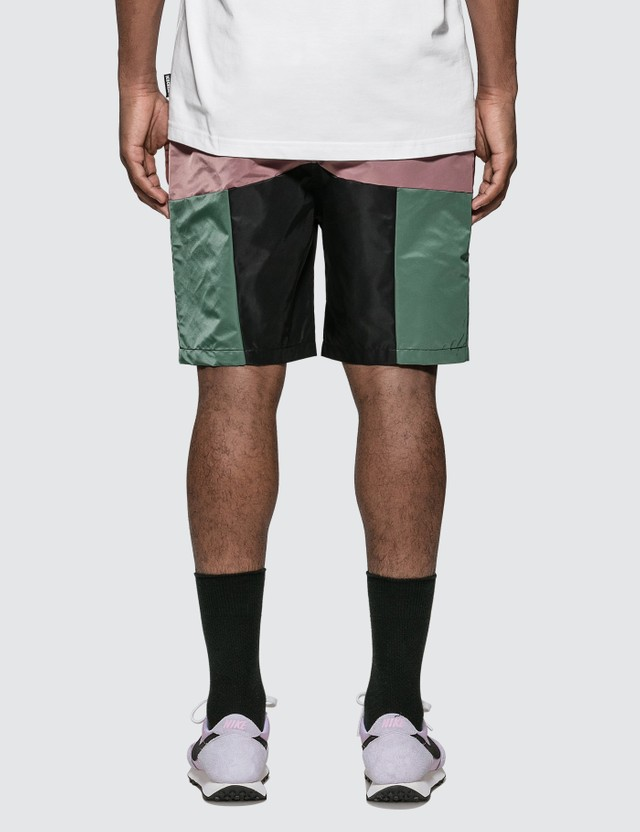 Icecream Koston Shorts