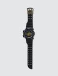 "G-Shock GF8235D Frogman Original ""35th Anniversary"""