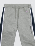 Champion Japan Side Strip Sweatpants