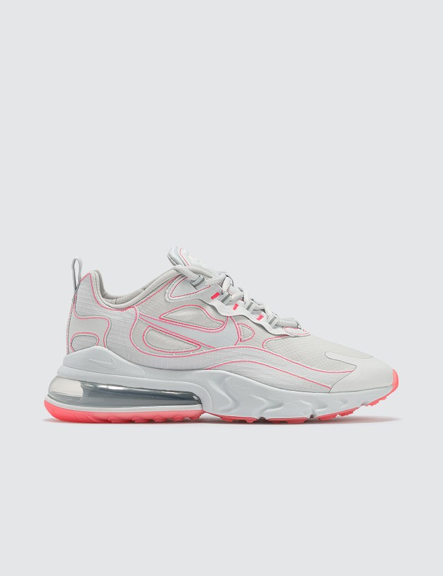 Nike Nike Air Max 270 React SP =e34 Men