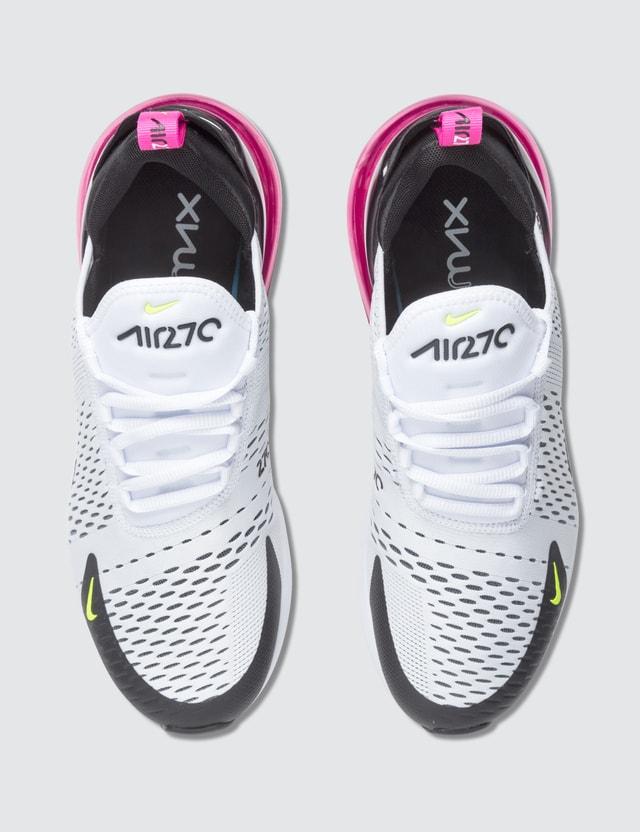 Nike Nike Air Max 270