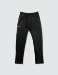 Haus of JR Gianni Track Pants 사진