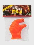 LeeeeeeToy 400% Leeeeeemoji - Sad Small D Multi Unisex