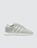Adidas Originals I-5923 Picture