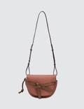 Loewe Gate Small Bag Picutre