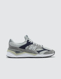 New Balance X90R Picture