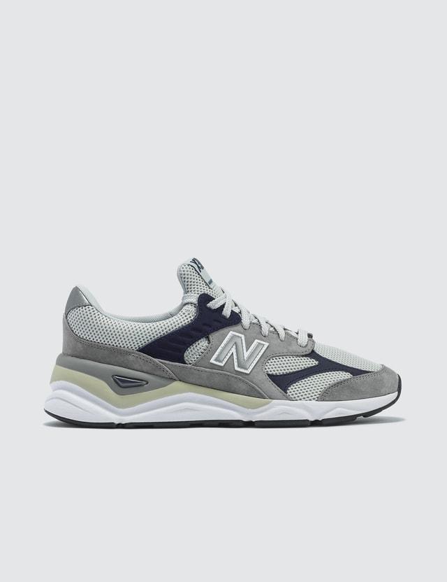New Balance X90R