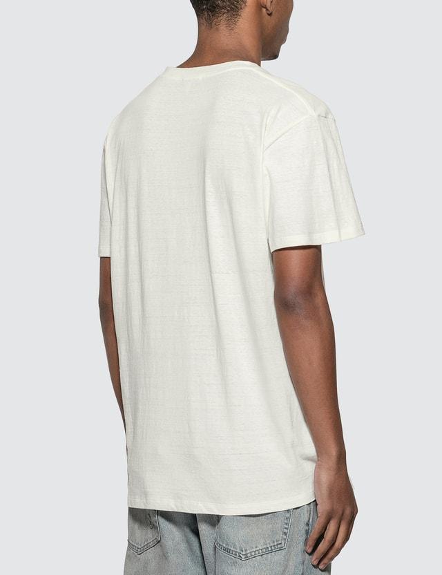 Loewe ELN T-Shirt
