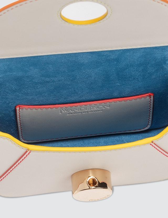 JW Anderson Nano Keyts Bag