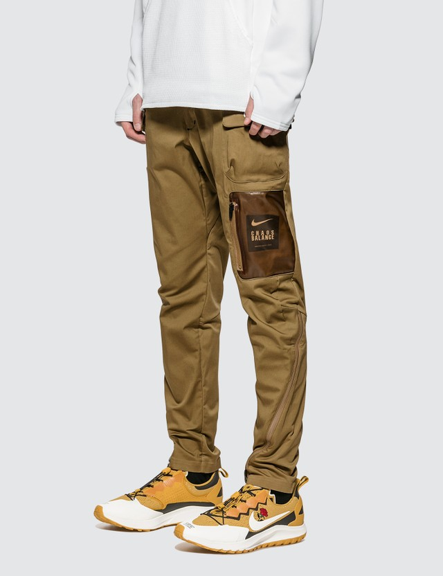 Nike Nike x Undercover AS M NRG TC Pants
