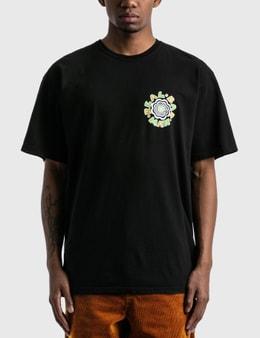 Real Bad Man Hard Times T-Shirt
