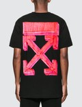 Off-White Marker Arrow T-Shirt Picture