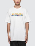 Alltimers Feature T-Shirt Picture