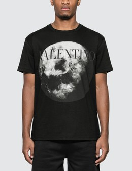 Valentino Moon T-Shirt