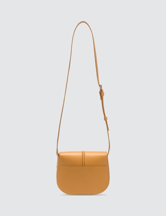 A.P.C. Small Betty Bag