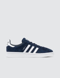 Adidas Originals Campus W Picture