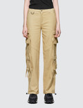 I.AM.GIA Altra Cargo Pant Picture