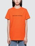 Fuck Art, Make Tees Need Money Not Friends. Short-sleeve T-shirt Picture