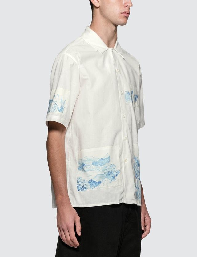 Ami Chemist Shirt
