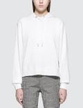 Calvin Klein Jeans Harrison True Icon Hoodie Picture