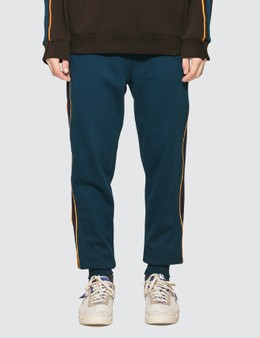 Puma Ader Error X Puma Track Pants