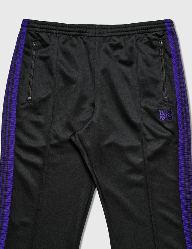 Needles Tricot Track Pants =e34 Men
