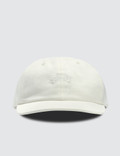 Stussy Stock Big Twill Low Pro Cap Picture