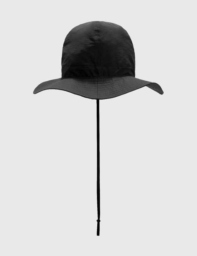 South2 West8 Crusher Hat