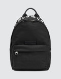 McQ Alexander McQueen Classic Backpack Picture