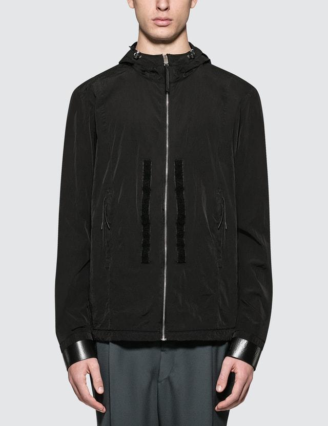 1017 ALYX 9SM Convertible Jacket