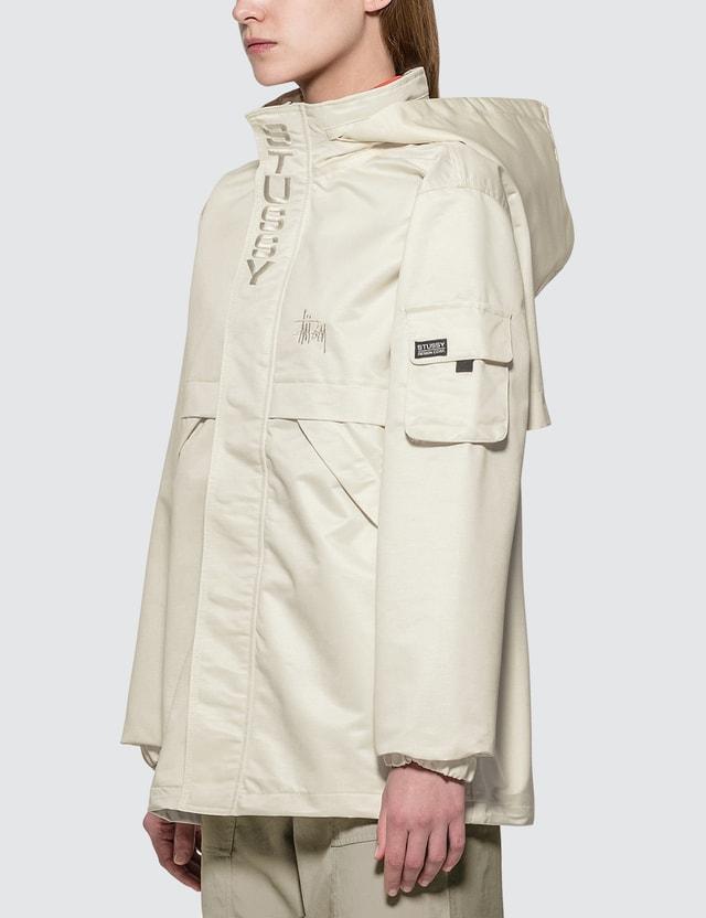 Stussy Terrain Tech Jacket