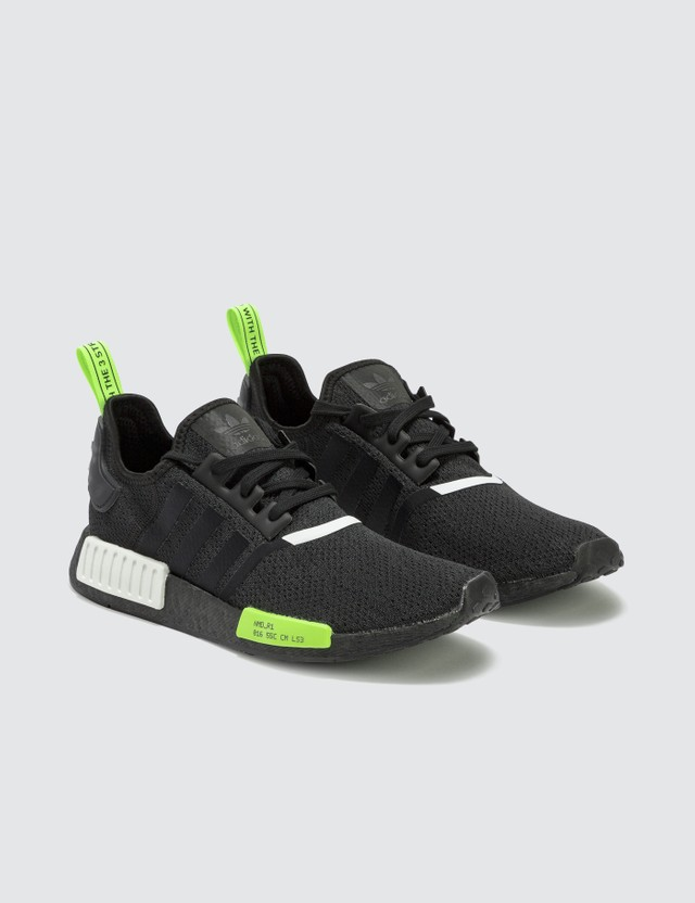 Adidas Originals NMD_R1 =e29 Men